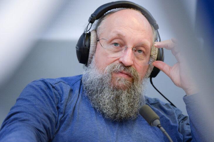 Анатолий Вассерман призвал запретить вводить в эксплуатацию ЖК без объектов социальной инфраструктуры