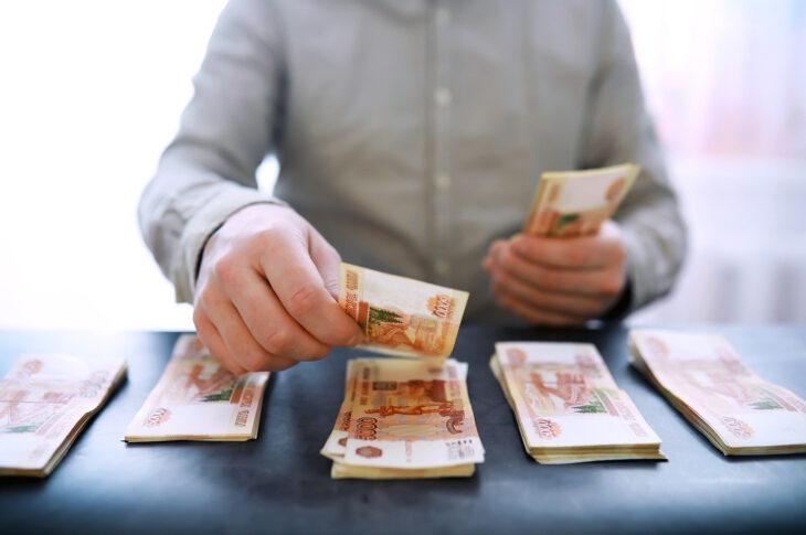 «Сбербанк» ожидает нового рекорда по ипотечным выдачам в РФ