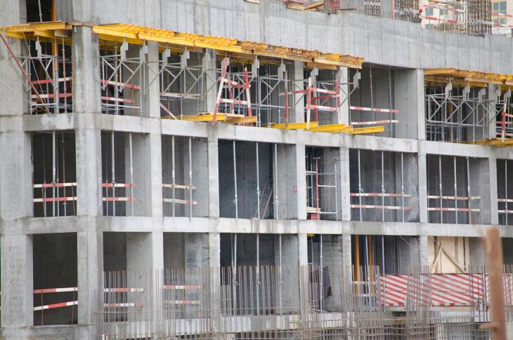«Газпромбанк» будет развивать инфраструктуру при помощи облигаций Фонда «Дом.рф»
