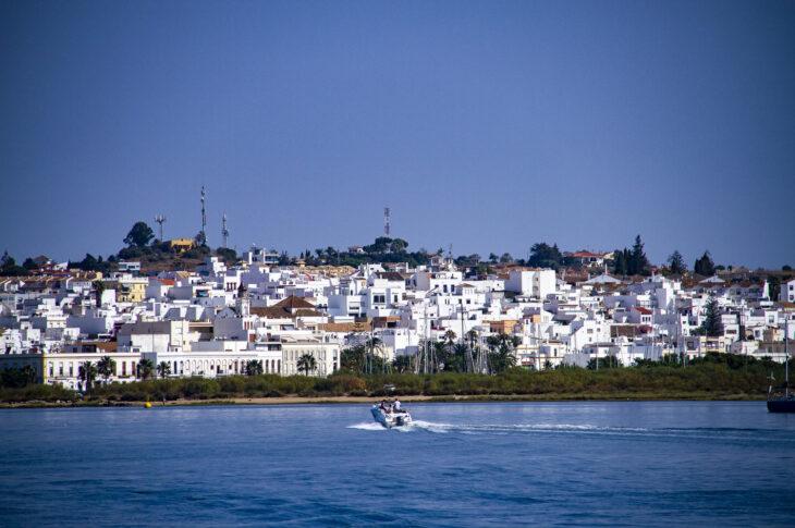 Миллионеры стали чаще интересоваться недвижимостью в Испании