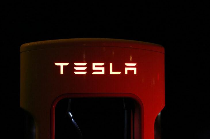 Названо место строительства первого завода Tesla в России
