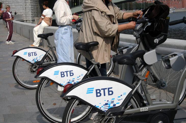Компания «А101» подключилась к цифровой системе ВТБ