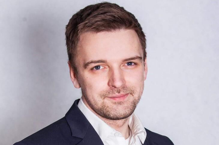 РАСК возглавит директор аналитического департамента Федор Выломов