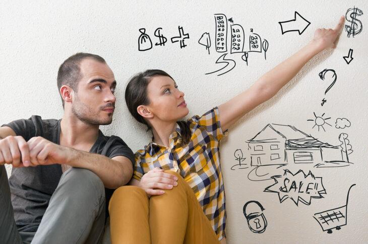 Девелопер «А101» и Сбербанк запускают программу выдачи ипотеки траншами