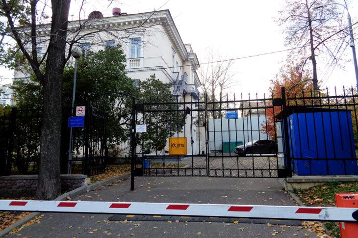 Более 100 земельных участков купили и арендовали в Москве с начала года