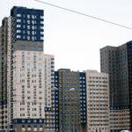Продажи недвижимости РАДа в московском регионе за третий квартал составили почти 5 млрд рублей