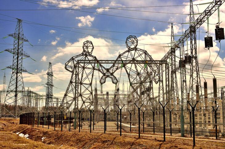 В регионах необходимо создать программу энергоэффективного ремонта