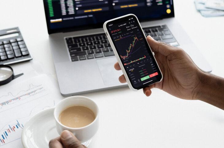 Спрос локальных инвесторов на SPO «Русагро» и ПИК достиг 50% и 40%