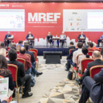 Итоги конференции «MREF 2021: Деньги, кадры, технологии»