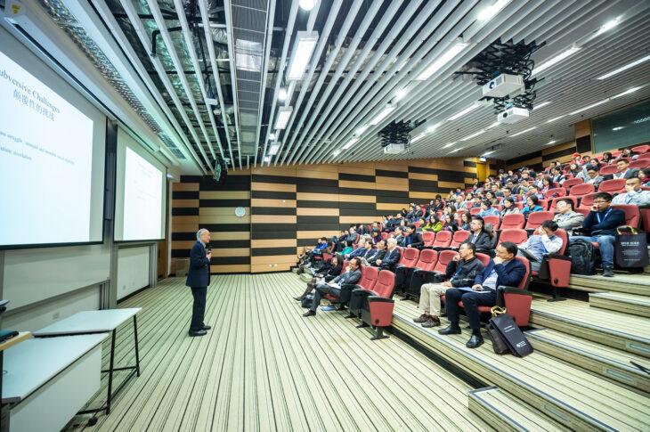 В Москве пройдет конференция по качеству строительного надзора