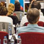 Первый конгресс по ТИМ пройдет при поддержке Минстроя России