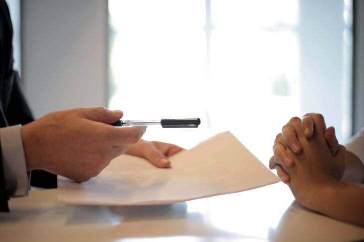 Росреестр с начала года заключил рекордное число ипотечных договоров