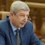 Сергей Левкин: Рабочих на стройках заменят на BIM-технологии