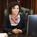 Елена Николаева: В новостройках нужно устанавливать трапы для душа