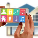 ФСК объявила о создании экосистемы домашней автоматизации