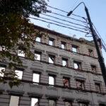 300 земельных участков перестроят в Москве под объекты инфраструктуры