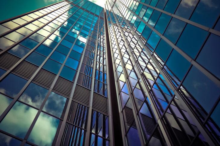 ПИК намерен построить деловые центры в двух районах столицы