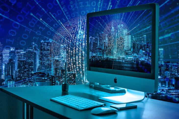 О цифровой экосистеме в строительстве рассказали эксперты
