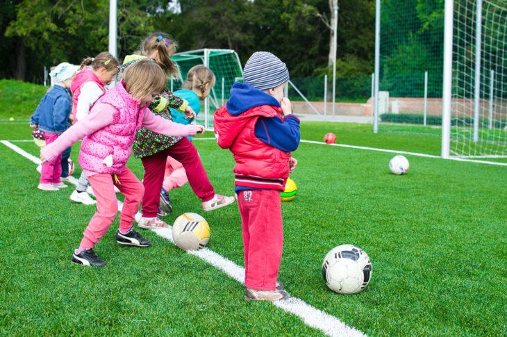 ГК ПИК получила разрешение на строительство детского сада в СВАО