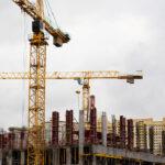 «Дом.рф» и Приморский край подготовят список инфраструктурных проектов для финансирования
