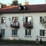 Фонд ЖКХ начал финансирование по новой программе переселения из ветхого жилья