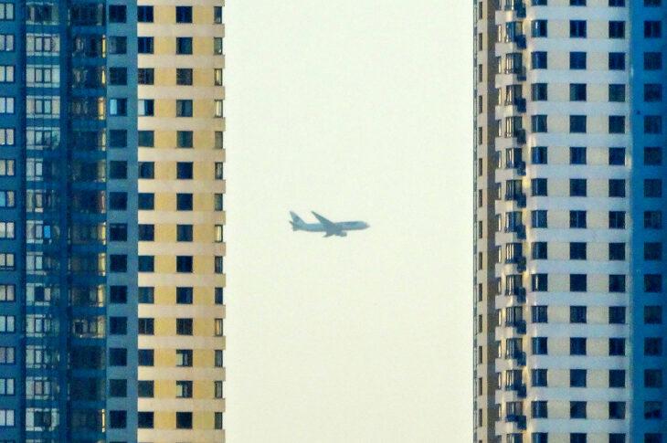«Самолет» улетит на курорты: девелопер будет строить в курортных зонах