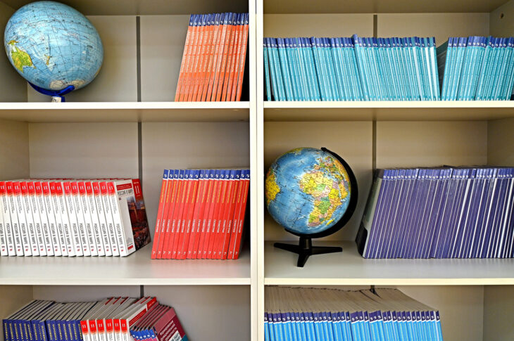 Три школы и четыре детских сада появятся в районе Перово