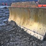 Найден подрядчик для расчистки стройплощадки ЖК «Троицк Е-39»
