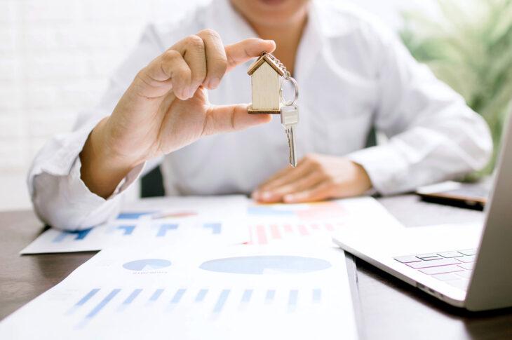 Мособлдума определила условия получения участков под строительство для многодетных семей