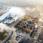 В Краснодаре исследовали влияние городской среды на здоровье