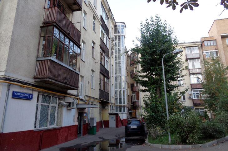 Сделок на вторичном рынке недвижимости стало больше на 30%